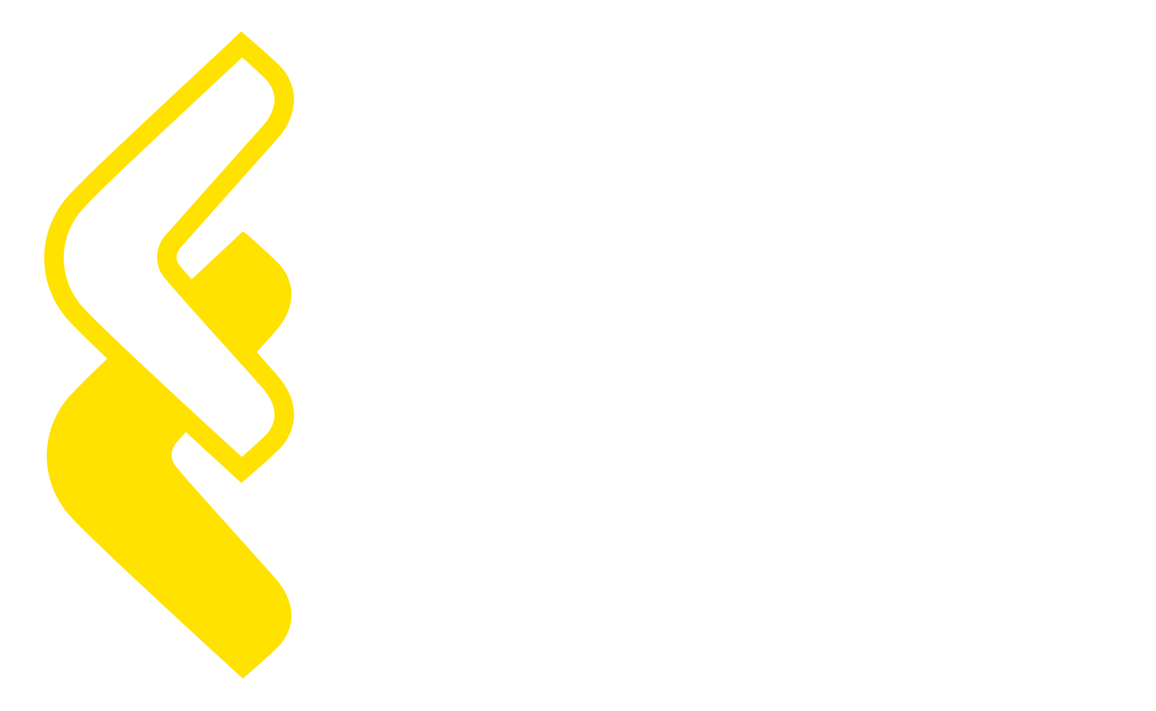 Carrefour formation Mauricie